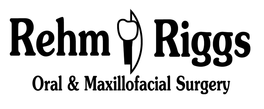 Rehm and Riggs Oral & Maxillofacial Surgery