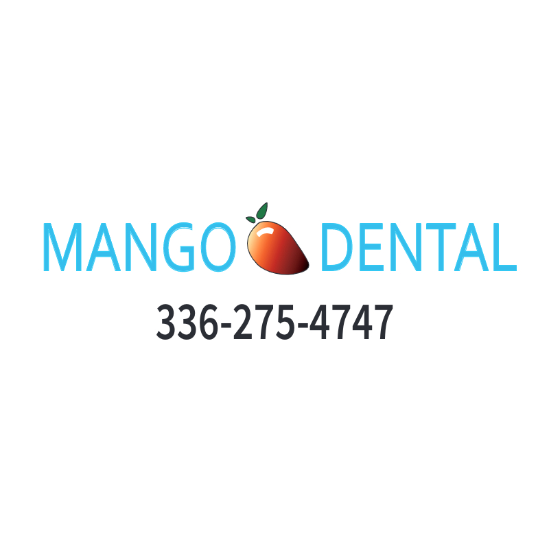 Mango Dental
