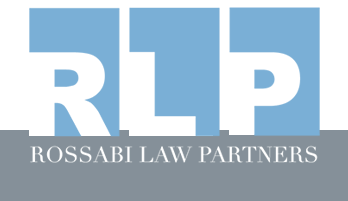 Rossabi Law Partners